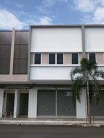 Property for Rent at Bukit Banyan