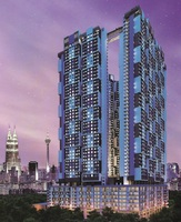 Property for Sale at Sky Awani 3