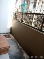 Terrace House For Sale at BK4, Bandar Kinrara
