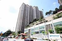 Property for Sale at Sri Putramas II