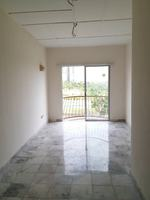 Property for Sale at Kesidang Indah Apartment