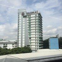 Property for Rent at Menara Glomac