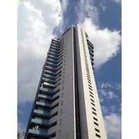 Property for Rent at Plaza VADS
