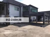 Property for Sale at Taman Perindustrian Puchong