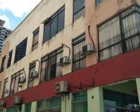 Office For Auction at Damansara Damai, Petaling Jaya