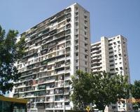 Flat For Auction at Taman Sri Bayan, Bayan Lepas