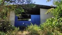 Terrace Factory For Auction at Pulau Serai, Dungun