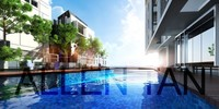 Property for Sale at Elevia Residences