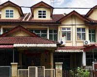 Property for Sale at Taman Keenways
