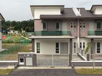 Property for Sale at Olak Lempit