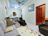 Property for Sale at Taman Daya