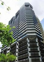 Property for Auction at Bintang Fairlane Residences