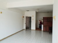 Apartment For Rent at D'Shire Villa, Kota Damansara