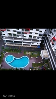 Condo Room for Rent at Ehsan Residence, Sepang