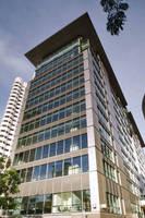 Property for Rent at Menara BRDB