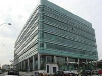 Office For Rent at Wisma UOA Pantai, Pantai
