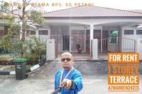 Property for Rent at Bandar Utama