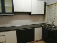 Property for Rent at Pangsapuri Kristal