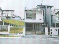 Property for Auction at Puteri Heights