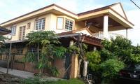 Property for Rent at Kampung Batu Muda