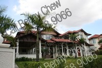Property for Rent at Beverly Row