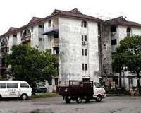 Property for Auction at Bandar Seberang Jaya