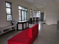 Property for Sale at Taman Ehsan Jaya