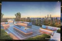 Property for Sale at Platinum Splendor