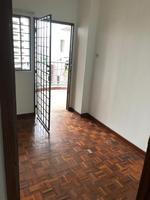 Property for Rent at Sri Angsana Hilir