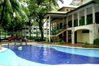 Property for Rent at Sri Pelangi