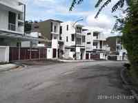 Property for Auction at Nadayu
