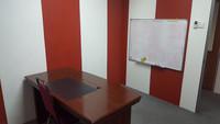 Shop Apartment Room for Rent at Bandar Baru Sri Petaling, Sri Petaling