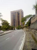 Property for Rent at Plaza Masalam