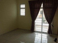 Property for Sale at Taman JP Perdana