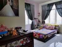 Property for Sale at Diamond Regency