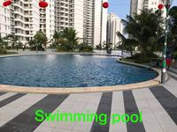 Apartment For Rent at Country Garden Danga Bay, Johor Bahru