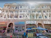 Property for Sale at Taman Kajang Sentral