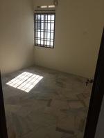 Property for Sale at Taman Sri Puteri