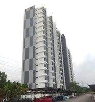 Property for Auction at Taman Nusa Bayu