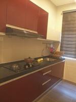 Property for Rent at Endah Villa