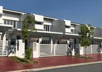 Property for Sale at D'Kayangan
