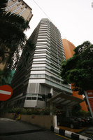Property for Rent at Menara MIDF