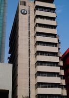 Property for Rent at Menara SMI