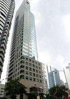 Property for Rent at Wisma Goldhill