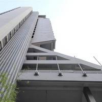 Property for Rent at Wisma Nusantara