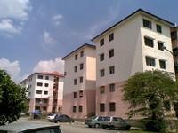 Property for Rent at Bandar Tasik Kesuma