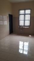 Property for Rent at Taman Hajah Yon Chenderah