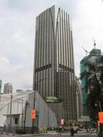 Property for Rent at Menara Darussalam