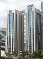Property for Rent at Etiqa Twins