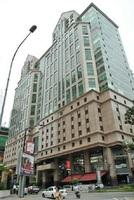 Property for Rent at Rohas Perkasa